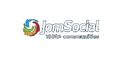 Jomsocial - Social Network based on a site running CMS Joomla