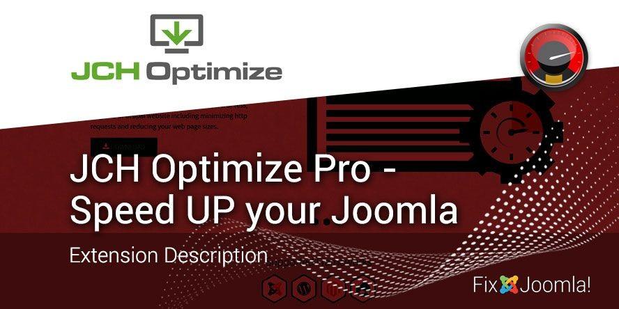 JCH-Optimize-Pro-descriptonn