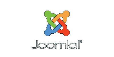Description of the CMS Joomla