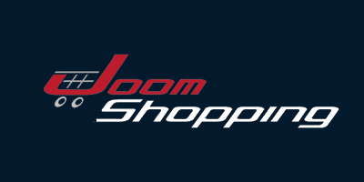 JoomShopping - A free Shop for Joomla