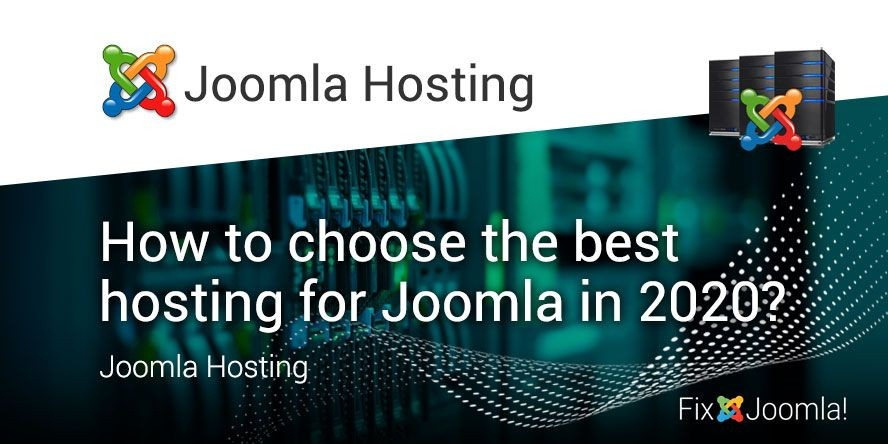 How-to-choose-hosting-for-Joomla