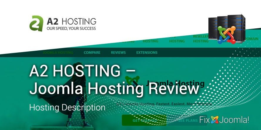 A2-HOSTING-Joomla-Hosting-Review