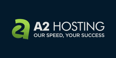 A2 Hosting – CMS Joomla Hosting Review