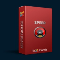 joomla-speed